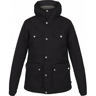 피엘라벤 우먼 그린란드 윈터 자켓 Greenland Winter Jacket W (89737)