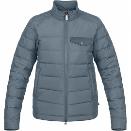 피엘라벤 우먼 그린란드 다운 라이너 자켓 Greenland Down Liner Jacket W (89739)