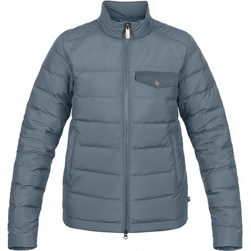 [이월상품] 피엘라벤 우먼 그린란드 다운 라이너 자켓 Greenland Down Liner Jacket W (89739)