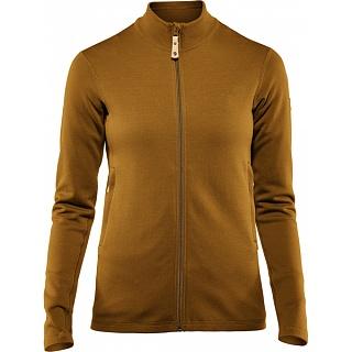 피엘라벤 우먼 켑 울 스웨터 Keb Wool Sweater W (89759)
