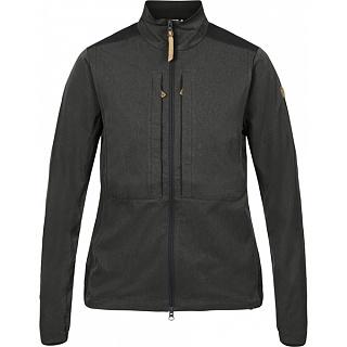 피엘라벤 우먼 켑 라이트 자켓 Keb Lite Jacket W (89996)