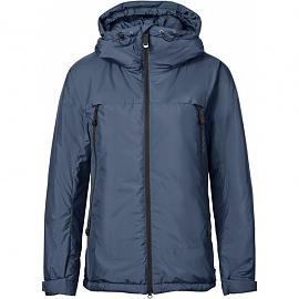 피엘라벤 우먼 베르그타겐 인슐레이션 자켓 Bergtagen Insulation Jacket W (89880)