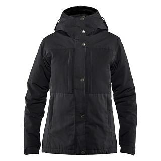 피엘라벤 우먼 켑 투어링 자켓 Keb Touring Jacket W (89891)