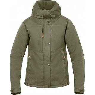 피엘라벤 우먼 오빅 스트레치 패디드 자켓 Ovik Stretch Padded Jacket W (89907)