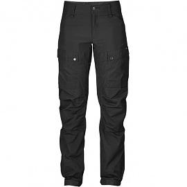 피엘라벤 우먼 켑 트라우저 Keb Trousers W (89235)