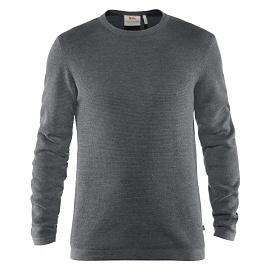피엘라벤 하이코스트 메리노 스웨터 High Coast Merino Sweater (81862)