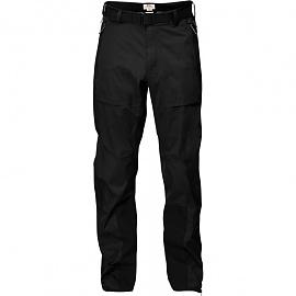 피엘라벤 켑 에코쉘 트라우저 Keb Eco-Shell Trousers (82415)