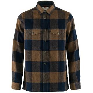 피엘라벤 캐나다 셔츠 Canada Shirt (90631)