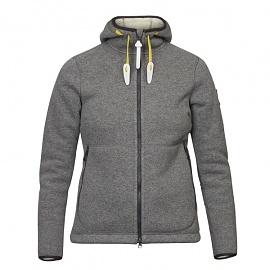피엘라벤 우먼 폴라 플리스 자켓 Polar Fleece Jacket W (89910)