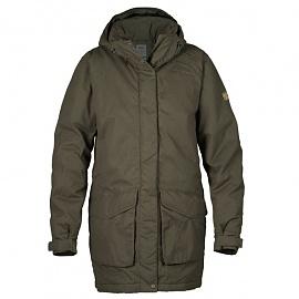 피엘라벤 우먼 호그빌트 자켓 Hogvilt Jacket W (90334)