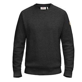 피엘라벤 솜란드 크루 스웨터 Sormland Crew Sweater (90199)