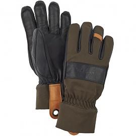 헤스트라 하이랜드 글러브 Highland Glove (31220)