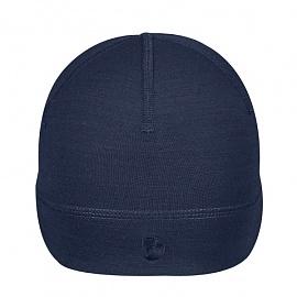 피엘라벤 켑 플리스 햇 Keb Fleece Hat (77374)