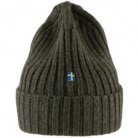 피엘라벤 리-울 햇 Re-Wool Hat (77376)