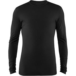 피엘라벤 캡 울 티셔츠 LS Keb Wool T-Shirt LS (81875)