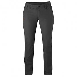 피엘라벤 우먼 아비스코 스트레치 트라우저 Abisko Stretch Trousers W (89812)