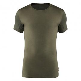 피엘라벤 켑 울 반팔 티셔츠 Keb Wool T-Shirt M (81999)
