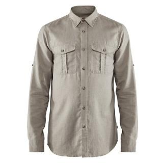 피엘라벤 오빅 트래블 셔츠 Ovik Travel Shirt LS M (82999)