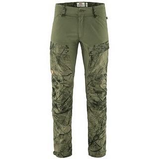 피엘라벤 켑 트라우저 롱 Keb Trousers M Long (85656)