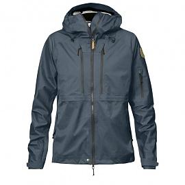 피엘라벤 우먼 켑 에코-쉘 자켓 Keb Eco-Shell Jacket W (89600)