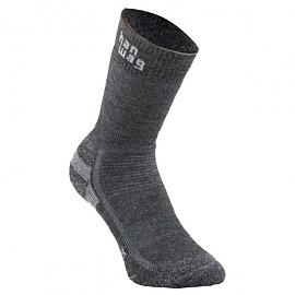 한바그 알파인 삭스 Hanwag Alpin Socks (810100)