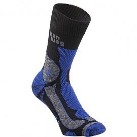 한바그 트렉 메리노 삭스 Hanwag Trek Merino Socks (810220)