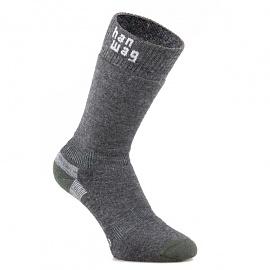 한바그 서모 삭스 Hanwag Thermo Socks (810500)