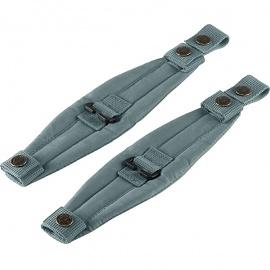 피엘라벤 칸켄 미니 숄더 패드 Kanken Mini Shoulder Pads (23506)