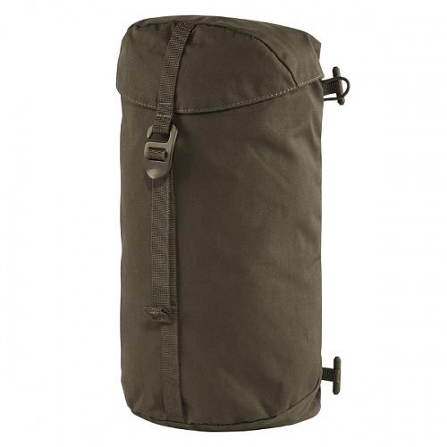 피엘라벤 싱기 사이드 포켓 Singi Side PocketSingi Side Pocket (23323)