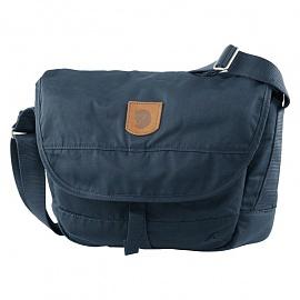피엘라벤 그린란드 숄더백 스몰 Greenland Shoulder Bag Small (23155)