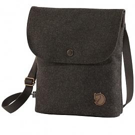 피엘라벤 노르바게 포켓 Norrvage Pocket (23333)