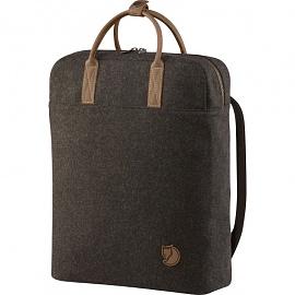 피엘라벤 노르바게 브리프팩 Norrvage Briefpack (23332)
