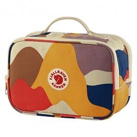 피엘라벤 칸켄 아트 토일러트리백 Kanken Art Toiletry Bag (23629)