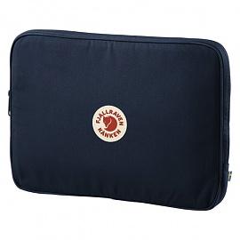 피엘라벤 칸켄 랩탑 케이스 13 Kanken Laptop Case 13 (23787)