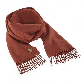 피엘라벤 솔리드 리울 스카프 Solid Re-Wool Scarf (78011)