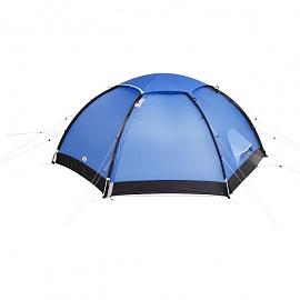피엘라벤 켑 돔 2 Keb Dome 2 (53702)