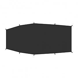 피엘라벤 쉐이프 3 풋프린트 Shape 3 footprint (54716)