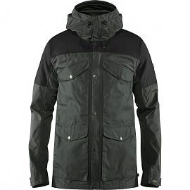 피엘라벤 비다 프로 자켓 Vidda Pro Jacket M (81916)