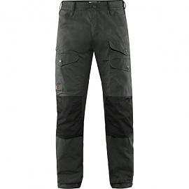 피엘라벤 비다 프로 벤틸레이티드 트라우저 롱 Vidda Pro Ventilated Trousers M Long (81160)