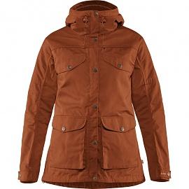 피엘라벤 우먼 비다 프로 자켓 Vidda Pro Jacket W (89856)