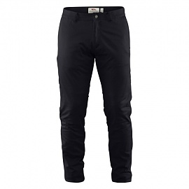 피엘라벤 하이 코스트 스트레치 트라우저 레귤러 High Coast Stretch Trousers M(R) (82281R)