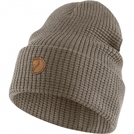 피엘라벤 메리노 스트럭처 햇 Merino Structure Hat (78123)