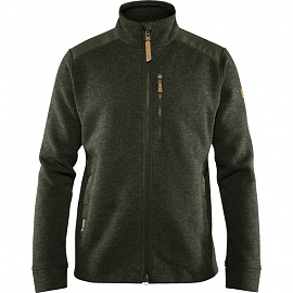피엘라벤 싱기 플리스 자켓 Singi Fleece Jacket M (87305)