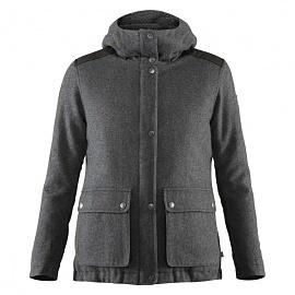 피엘라벤 우먼 그린란드 리울 자켓 Greenland Re-Wool Jacket W (89796)