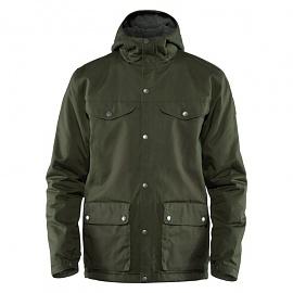 피엘라벤 그린란드 윈터 자켓 Greenland Winter Jacket M (87122)