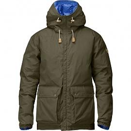 피엘라벤 넘버스 다운 자켓 No.16 Down Jacket No.16 M (83259)