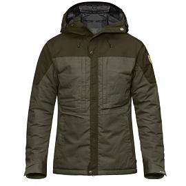 피엘라벤 스콕소 패디드 자켓 Skogso Padded Jacket M (82279)