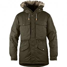 피엘라벤 싱기 다운 자켓 Singi Down Jacket M (82278)