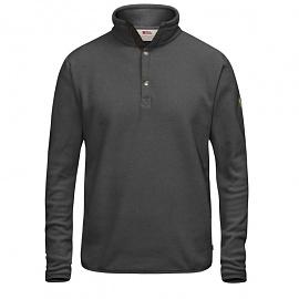 피엘라벤 오빅 플리스 스웨터 Ovik Fleece Sweater M (81469)