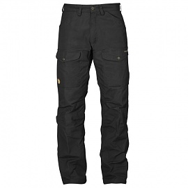 피엘라벤 아티스 트라우저 Arktis Trousers M (81367)